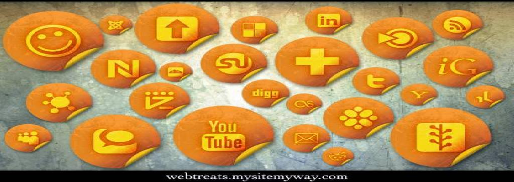 Use social bookmarking to boost traffic