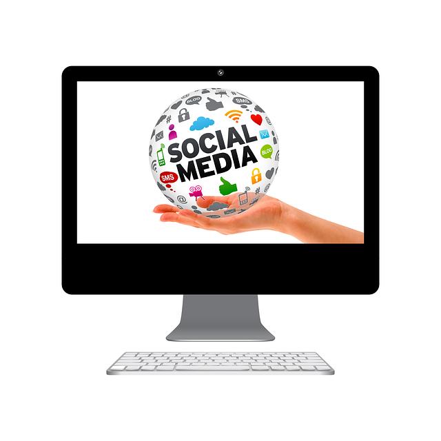 Social media traffic techniques