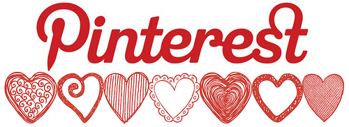 How To Get More Blog Traffic From Pinterest