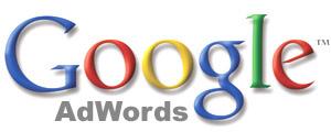 Beginner Guide to Google AdWords