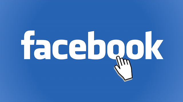 Guide To Facebook Marketing
