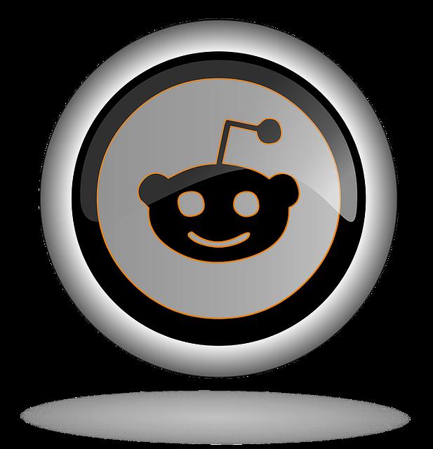 traffic from reddit