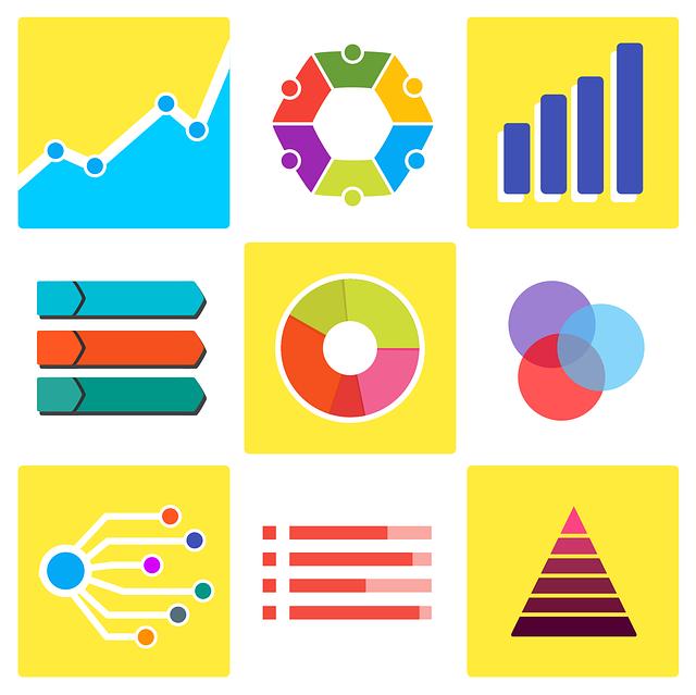 statistics tracking system