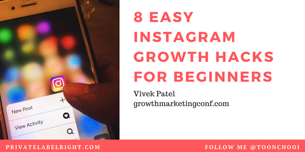 how to grow your business with instagram