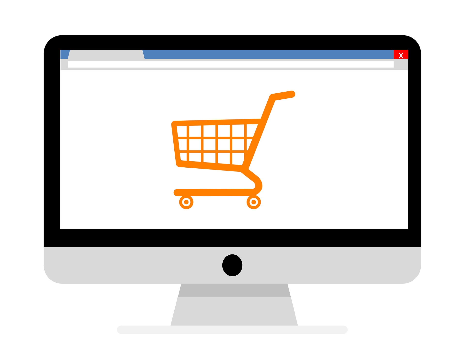 How to launch your ecommerce store in 1 day