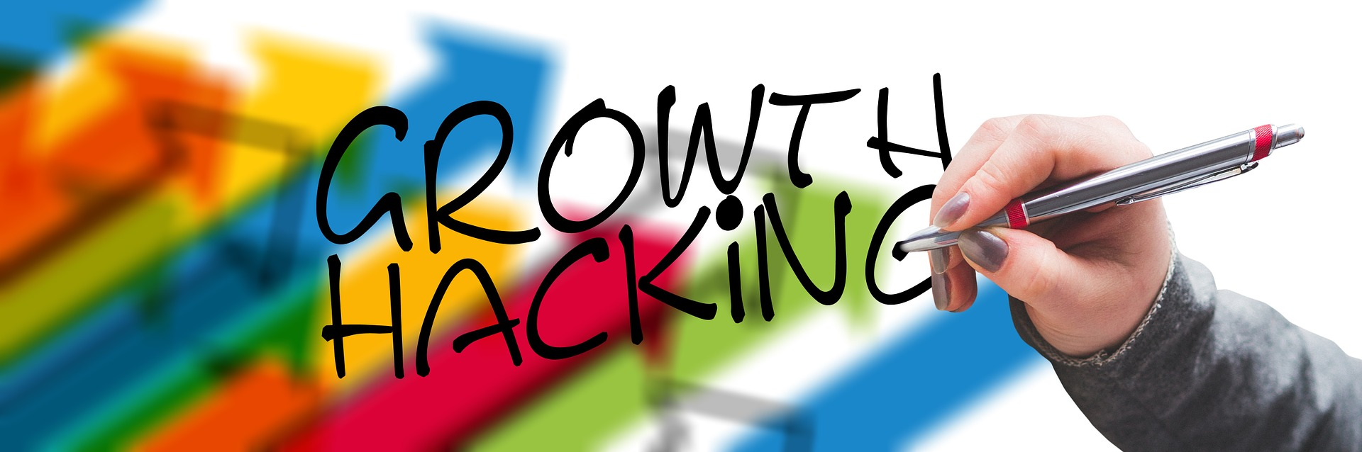 Growth Hacking Strategies to Triple Your Sales