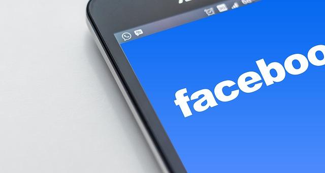 Facebook Campaign Guide