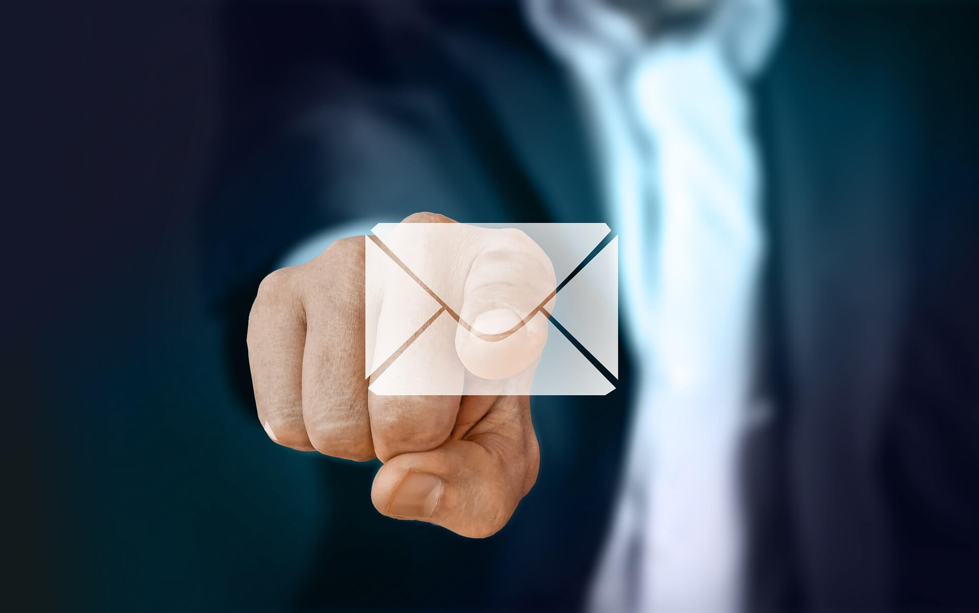 Here's How To Create Promo Emails That Convert