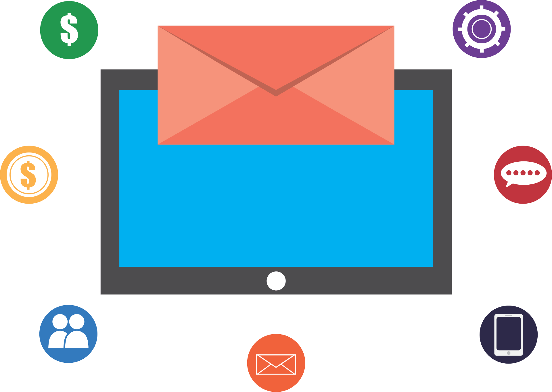 best email marketing practices