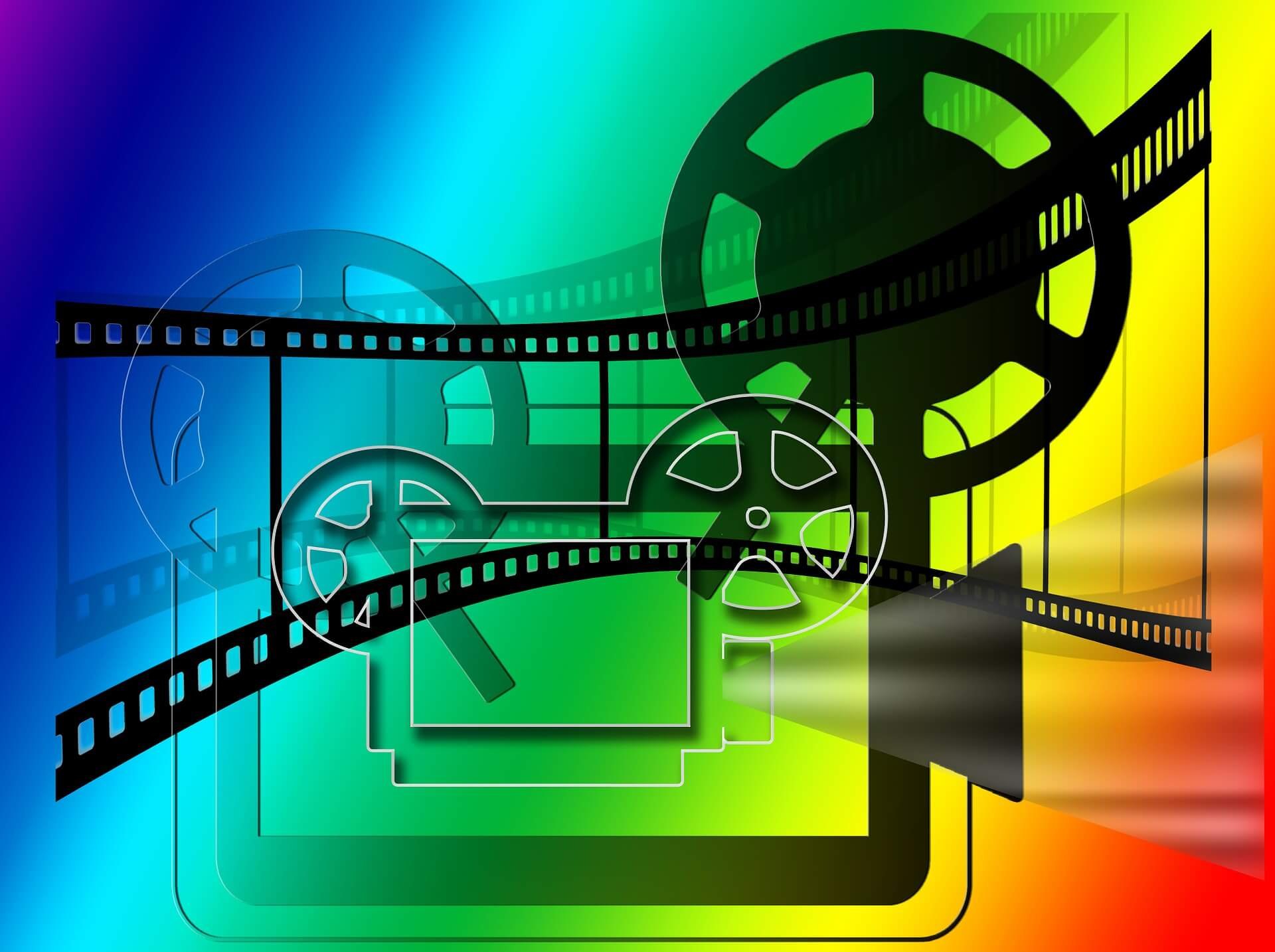 Video Planning 101 And Video Promotion Sites