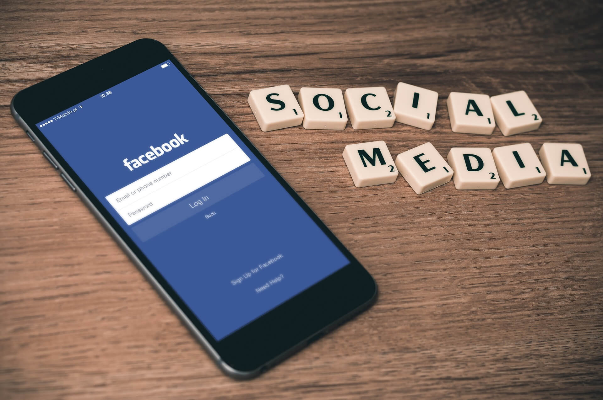 7 Social Media Marketing Trends That Will Dominate 2018