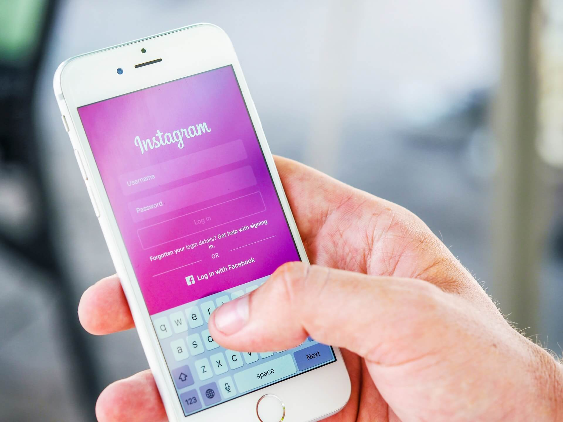 How to Use Instagram Video for Business