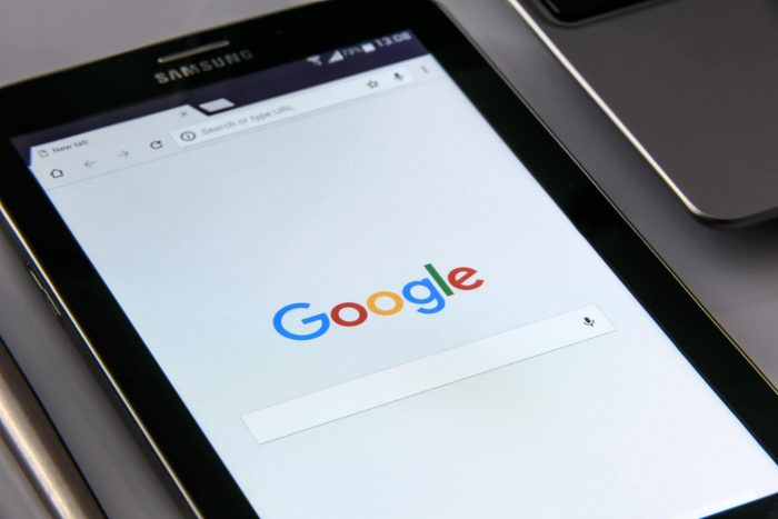 seo tips for mobile ranking factors