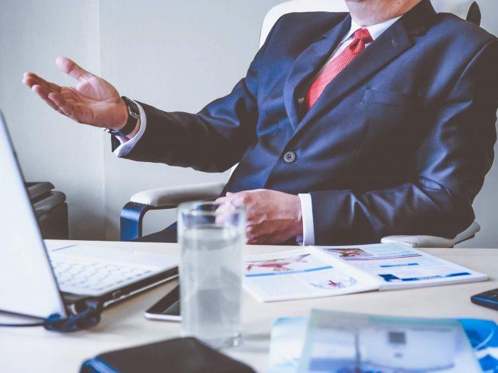 The 5 Step Influencer Formula (and its money making secrets
