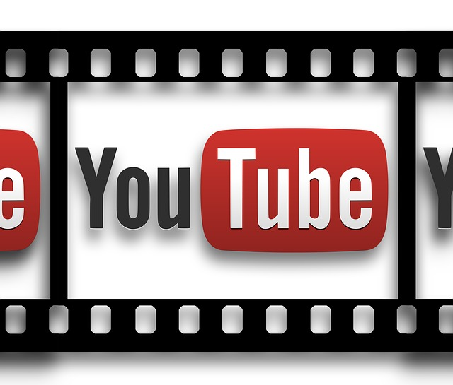 Youtube marketing strategies