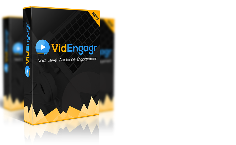 VidEngagr Review