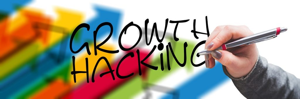 growth hacking tips for ecommerce
