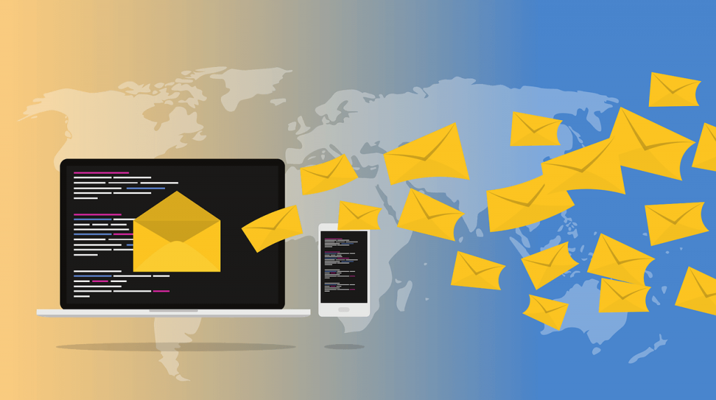 Ecommerce Email Templates