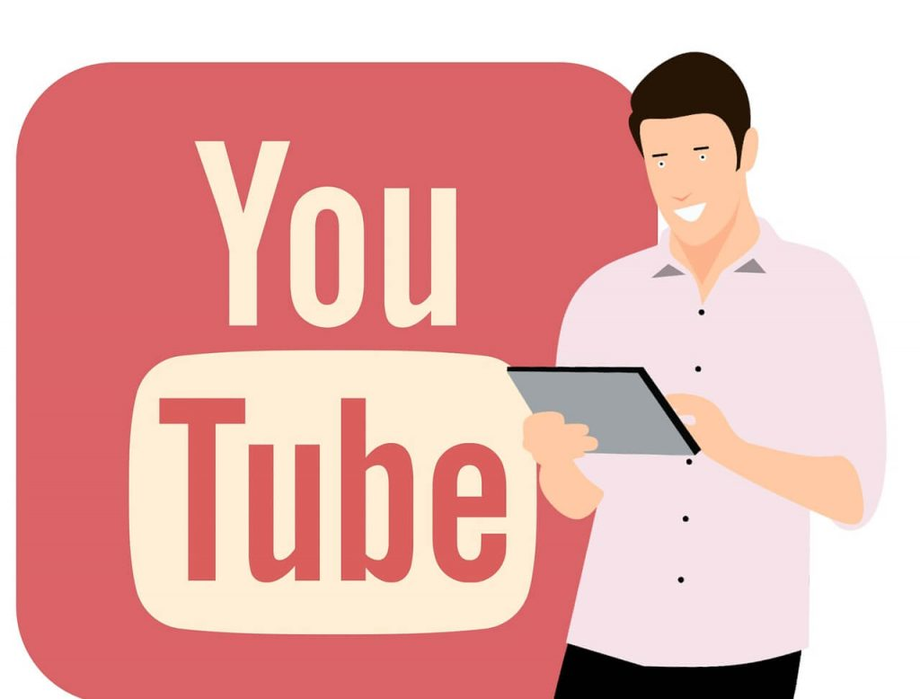 how to rank youtube video with these tools