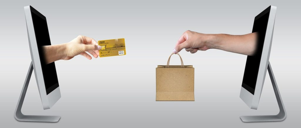 how to grow and scale up your ecommerce business