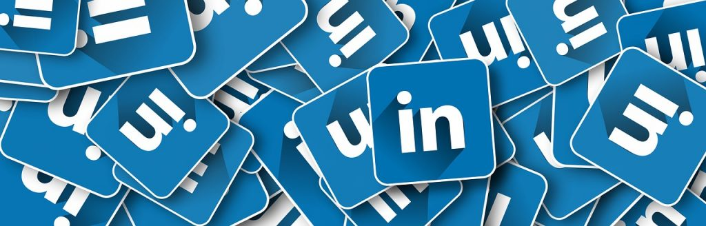 how to increase Linkedin Post View