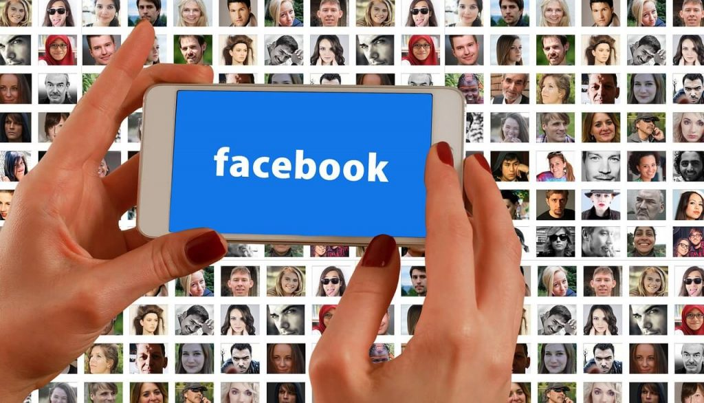 Facebook Ad Dayparting to Optimize Your Results