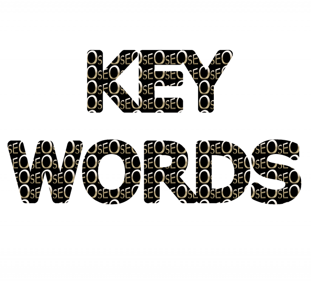 Optimizing the wrong wrong keywords