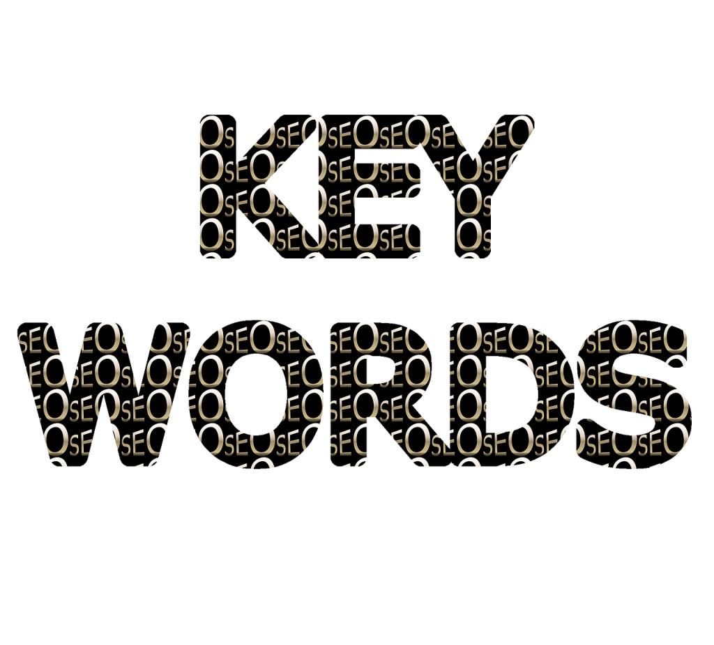 Optimizing the wrong wrong keywords