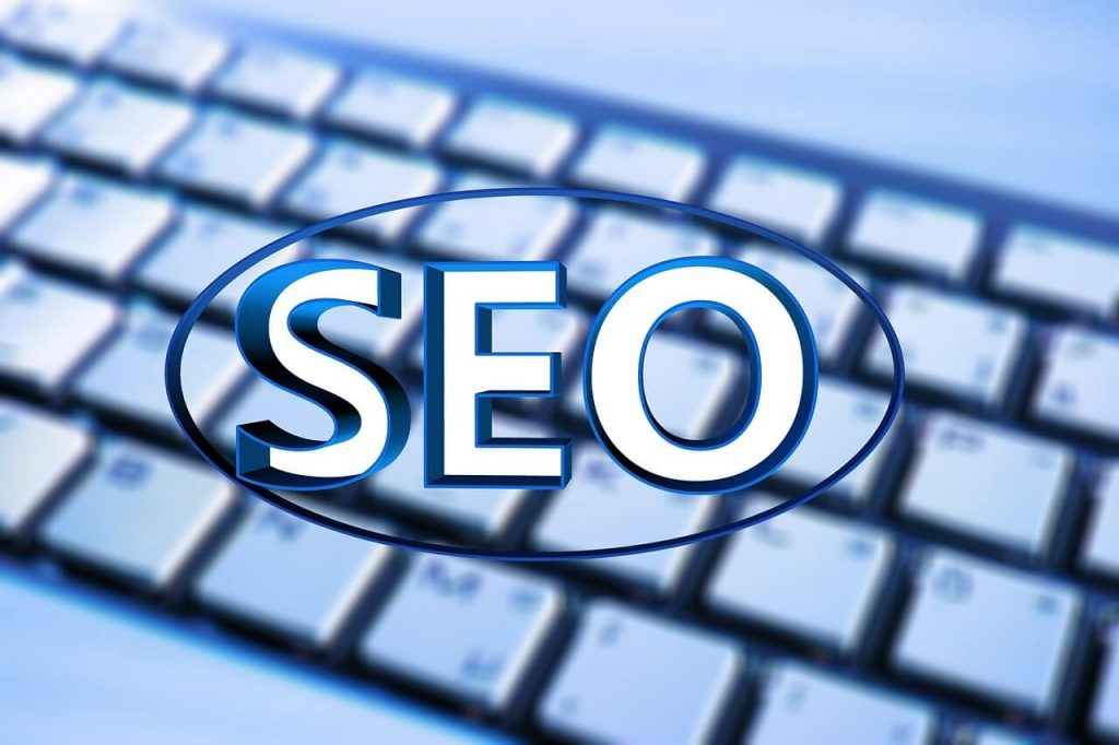 Local SEO guide and tips