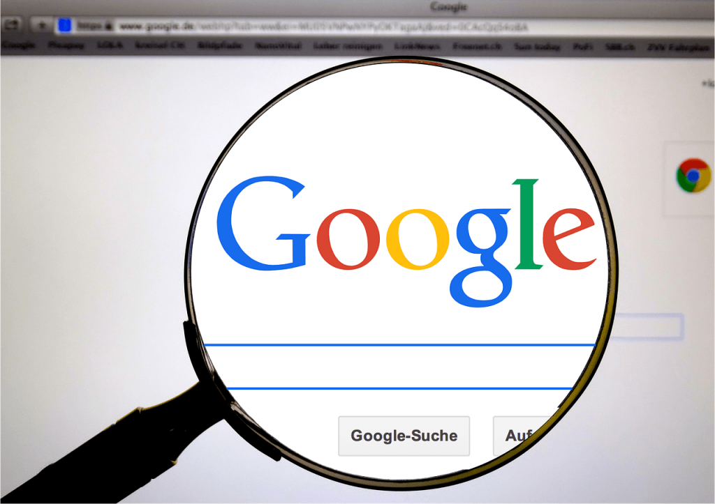 10 easy steps to diagnose and fix google ranking drop