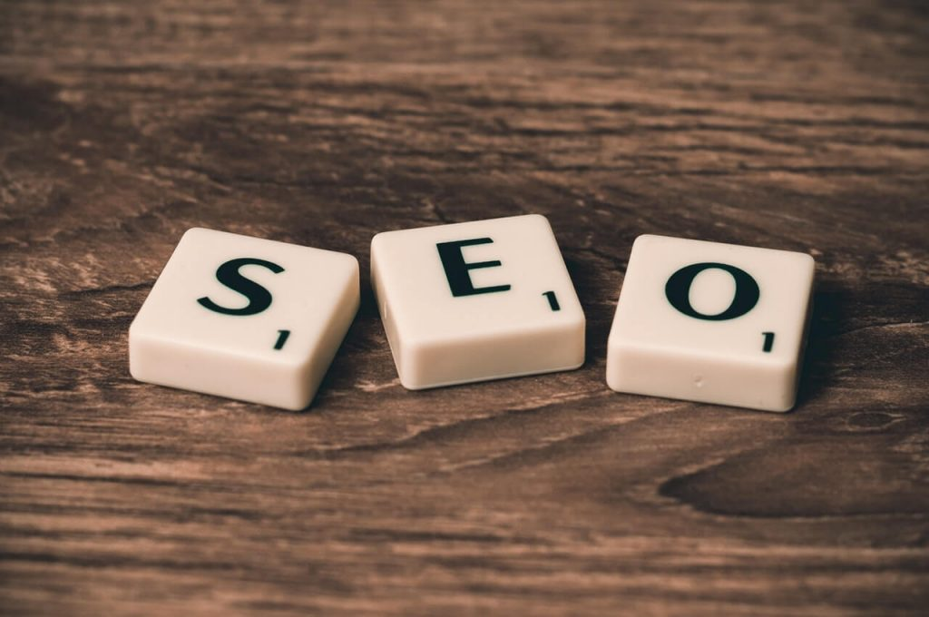 Five Common Seo Mistakes Made By Marketers