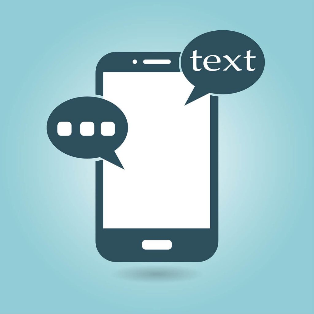 How to Use Group Texting for Your Small Business
