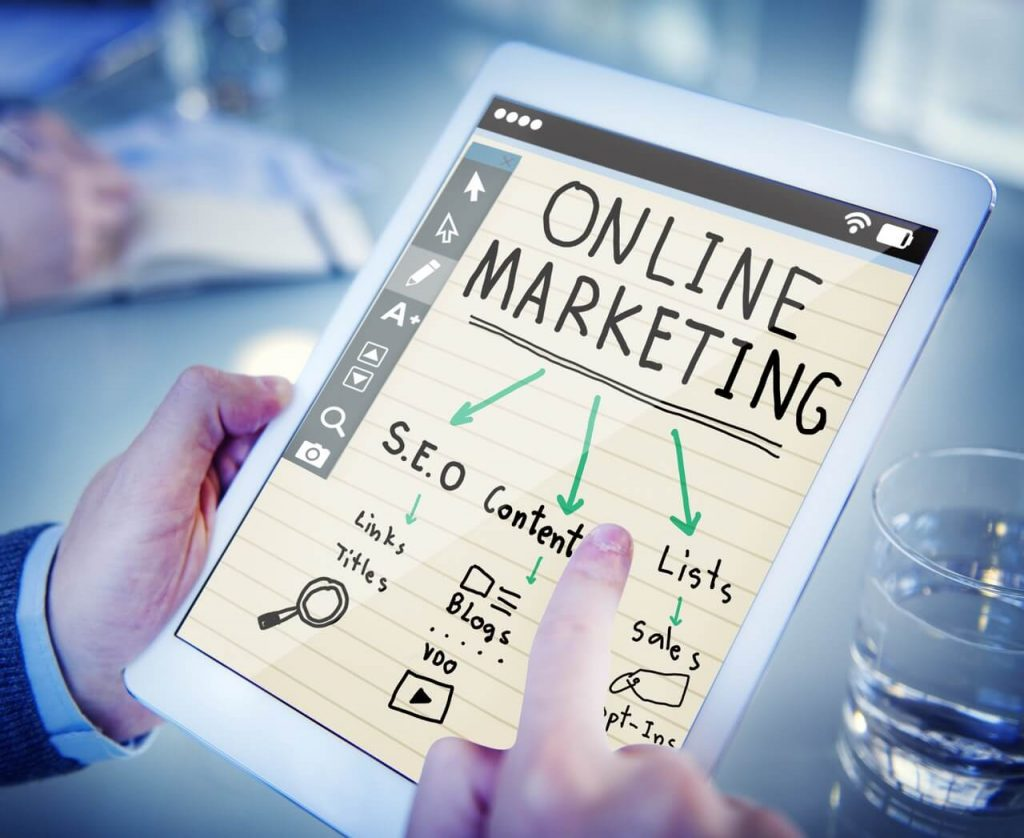 Best 10 Digital Marketing Tools for Small Business Owners
