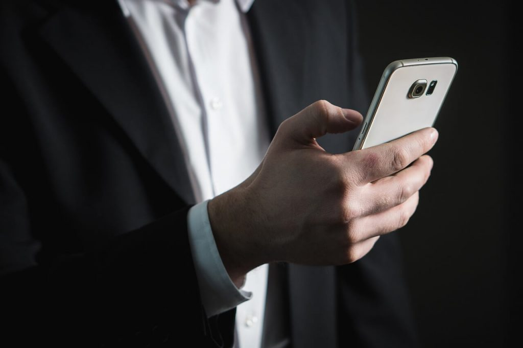 6 Mobile Marketing Campaign Mistakes