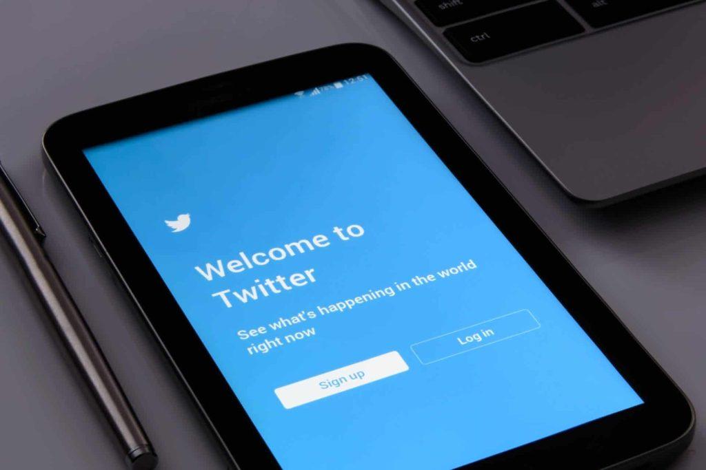 Twitter's data insights