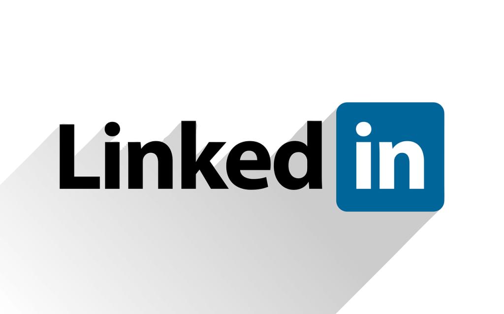 LinkedIn Content Marketing