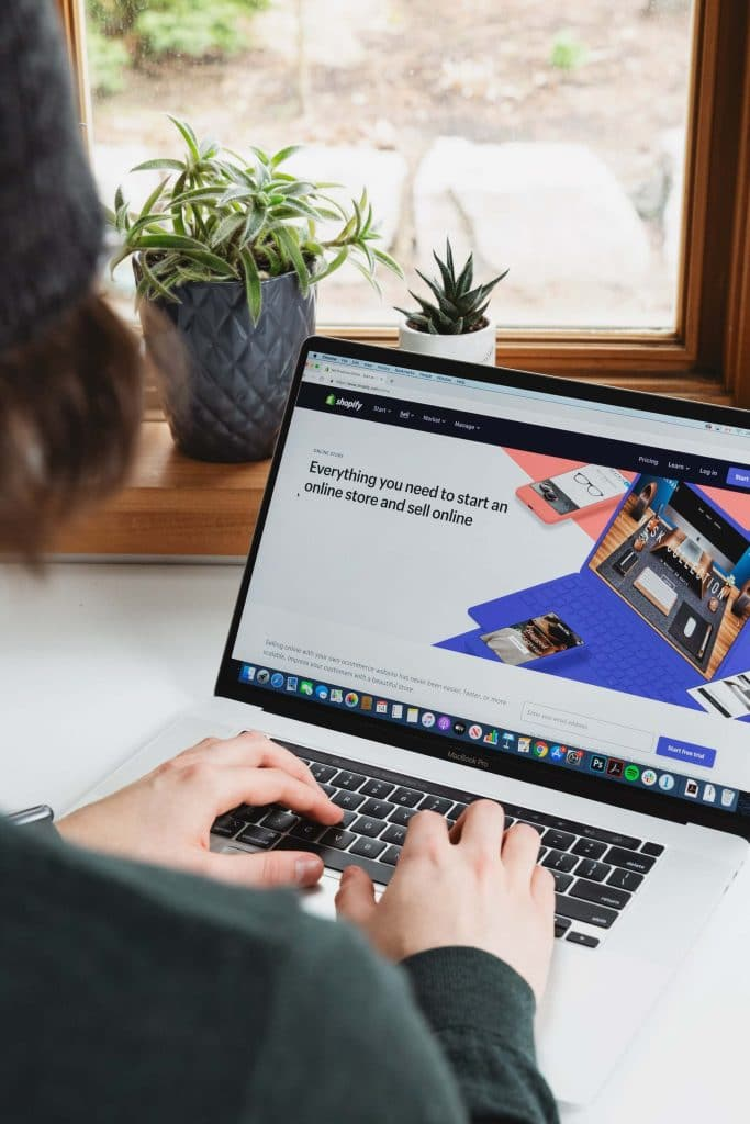 4 top e-commerce marketing tips and strategies