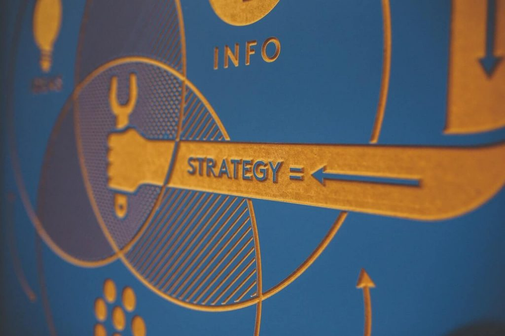 How to Create the Best Marketing Strategy for 2021