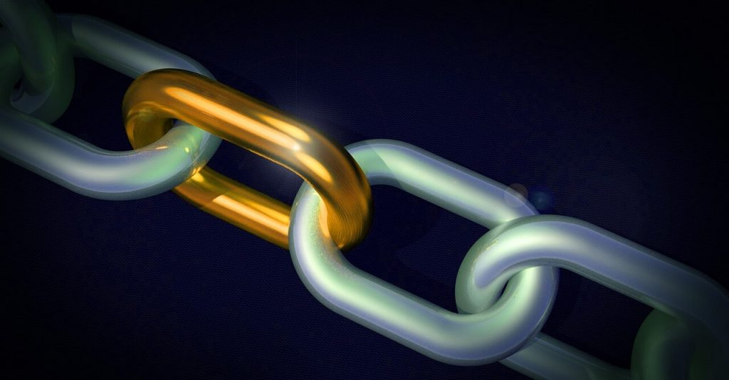 Six Strategies Guaranteed To Help You Build More Backlinks To Your Website