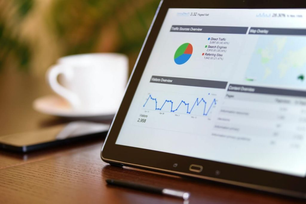 how to set up your Google Analytics goals and learn how to analyze what is