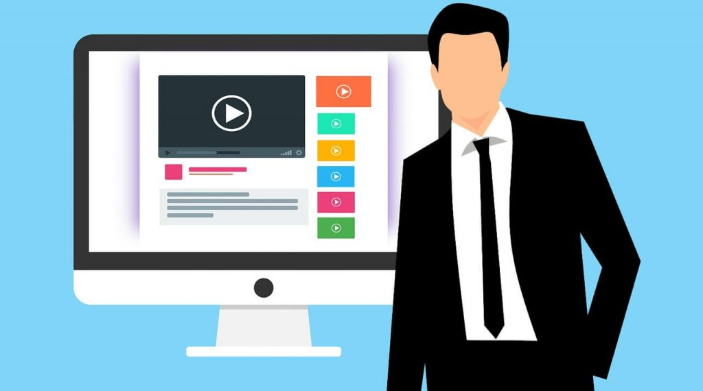 How to Create a Video Marketing Strategy That Works