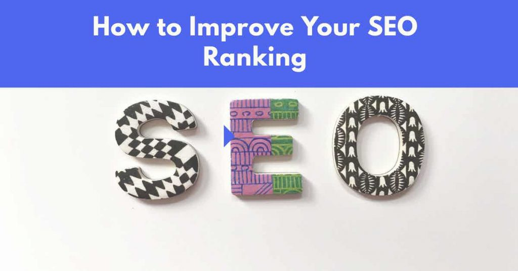 Here are four SEO tips for 2021 which can be used to generate more traffic to your website