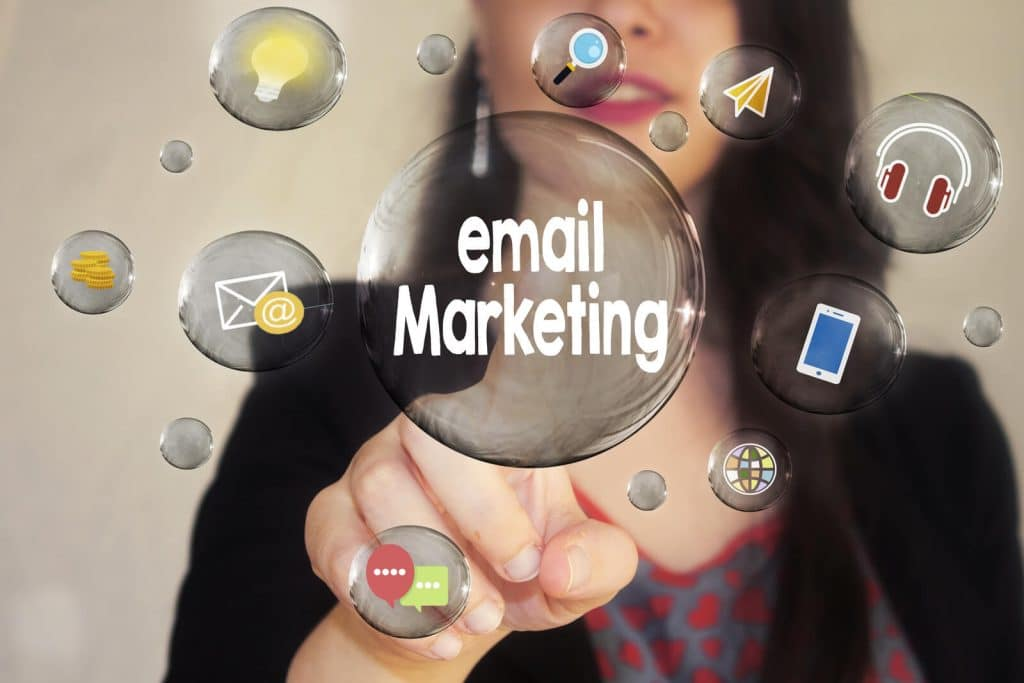How to Build a Fool-Proof Email Marketing Strategy