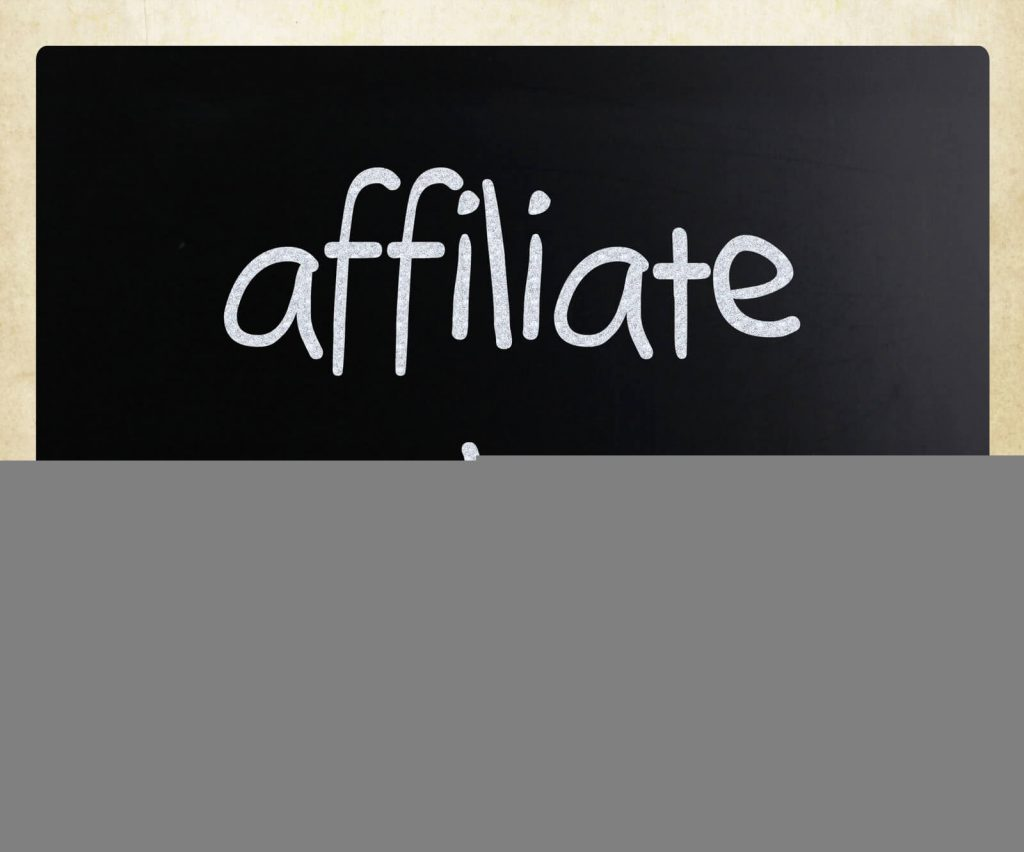 7 of the Biggest Affiliate Marketing Myths