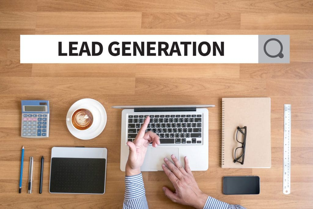 How to Improve Your Business's Lead Generation Process