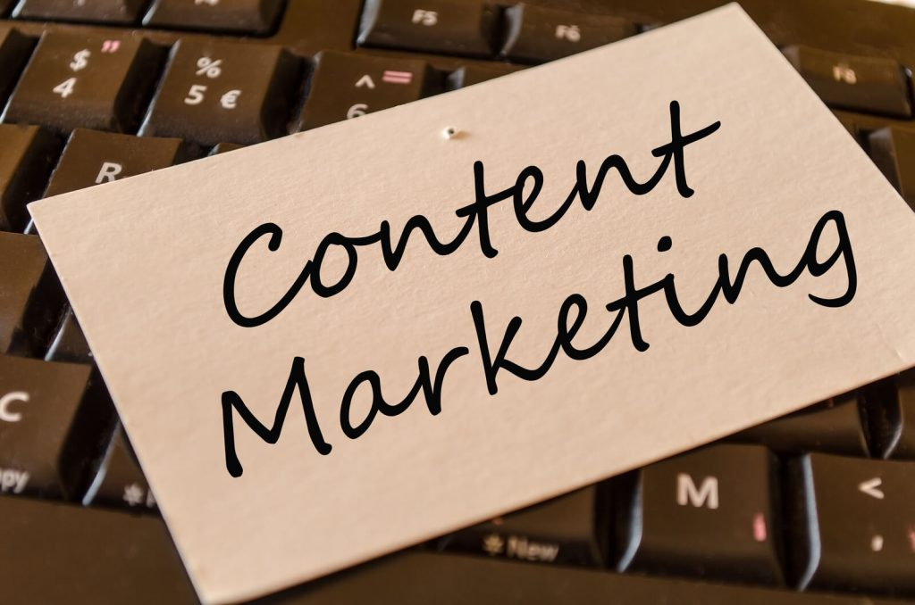 14 Ways To Ensure A Content Marketing Strategy Provides Value To Audiences