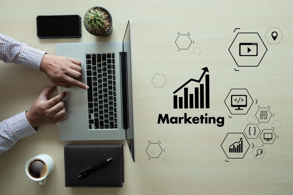 18 Startup Marketing Ideas and Tactics That Actually Work