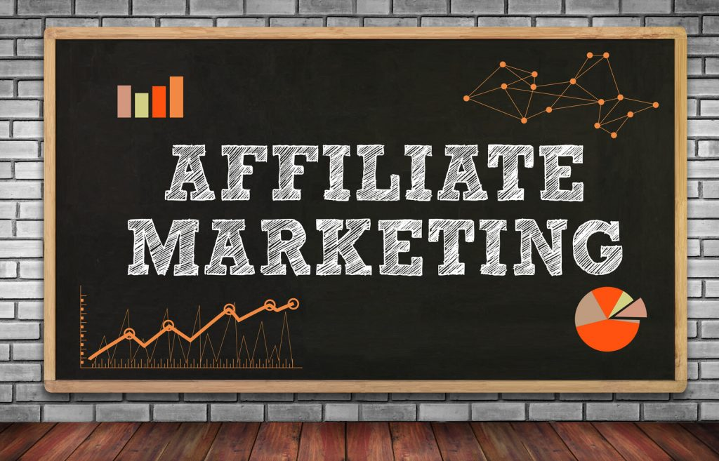 Here are three easy tips to help you make the most impact when you start affiliate marketing.