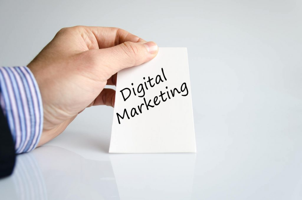 16 Critical Things To Get Straight Before Creating A Digital Marketing Strategy
