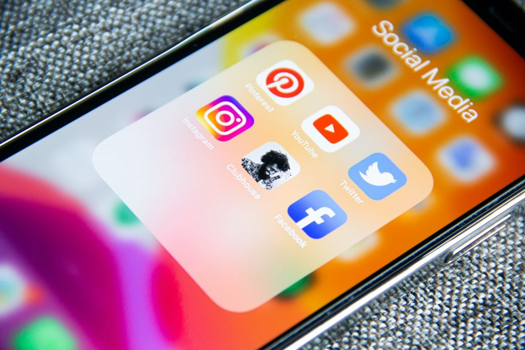 Discover How To Effectively Measure Social Media Marketing